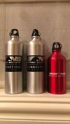 Norfolk Southern Water Bottle Single Wall Metal $8.00