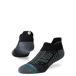 Stance Socks #x27;Athletic Tab ST#x27; Tab Height New With Tags $14.99