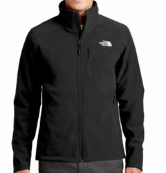 The North Face Men#x27;s Apex Bionic TNF Soft Shell Jacket Delivery in 1 3 day $76.99