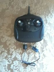 Propel Drone Remote Controller and Charger Model PL 1780T $12.00