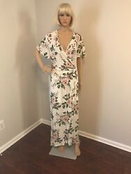 floral dresses for women Size 2x $11.00