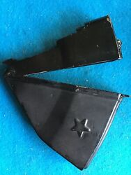 SKS CHINESE STAR BOX MAGAZINE 7.62X39MM 10 RD USED $250.00
