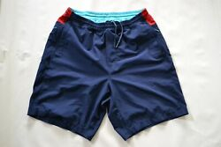 BIRDDOGS BOOM SHORTS Mens XL Long For Your Boomstick Bird Dogs Compression Liner $43.00
