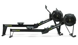 Link to BUY Concept2 Model D Indoor Rowing Machine with PM5 Performance $26.99