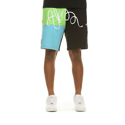 Akoo Men's Clothing Recognize Short for Relax Summer Beach and Workout $82.00