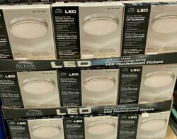 quot;As isquot; Altair Lighting LED Ceiling 14″ Light $25.99