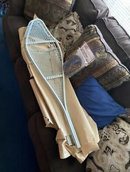 mageline snowshoes canada 1986 $100.00