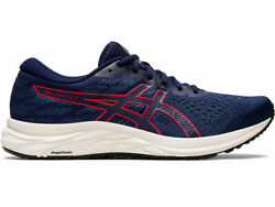 ASICS Men#x27;s GEL Excite 7 Running Shoes 1011A657 $56.35