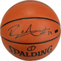 Blake Griffin LA Clippers Autographed Spalding Replica Basketball Panini $399.99