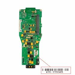 New Motherboard Replacement for Intermec CK31 $75.00