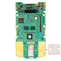 New Motherboard Replacement for Intermec CK60 $95.00