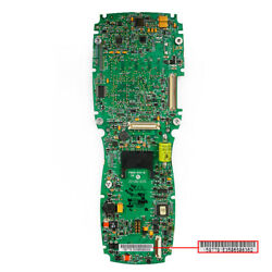 New Motherboard Replacement for Honeywell LXE MX7 $300.00
