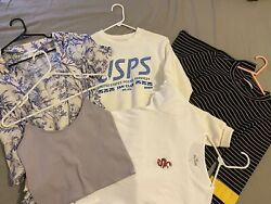 womens clothing lot size small $30.00
