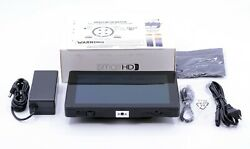 SMALL HD AC7 7quot; IPS 1280X800 ON CAMERA MONITOR $495.00
