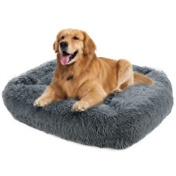 Pet Beds for Medium Dogs Pet Beds for Small Dogs Pet Beds for Large Dogs $20.37