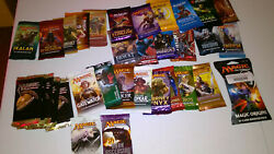 Magic The Gathering MTG CCG Sealed Packs Brand New and many sets listed $6.50