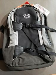 Atlas Snow Shoe Company Winter Back Pack Day Pack NEW OLD STOCK Atlas Snowshoe $40.00