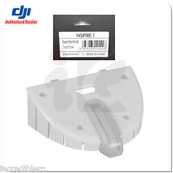 DJI RC Camera Drone Quadcopter DJI Inspire 1 Part 48 Taillight Cover US Seller $7.99