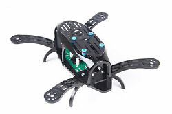 FlexyBee 250 size mini quadcopter frame $40.00