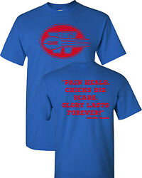 Shane Falco THE REPLACEMENTS  KEANU REEVES Funny Men's Tee Shirt 1191