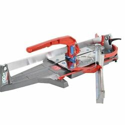 Montolit 63P3 24 Inch Manual Tile Cutter