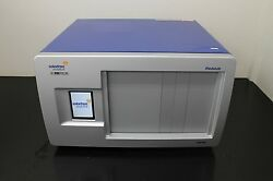 Solartron M-CHAS8 Modular electrochemical measurement system Chassis