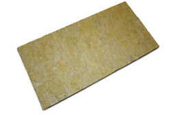 Rectorseal REC66101 Mineral Wool Backing 24 in