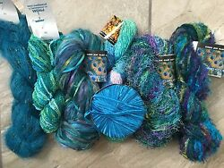PRISM AND GREAT ADIRONDACK YARNS SURPRISE KIT