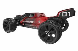 Redcat Racing Shredder 1 6 Scale Brushless Electric RC Monster Truck $379.99