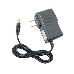 AC Adapter Cord for Nordictrack Gx4.0 Gx5.0 Exercise Bike Power Supply $8.49