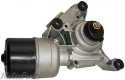 Brand New Wiper Motor for Bel Air Biscayne Caprice Impala 1968 1969 1970 1971 $83.51
