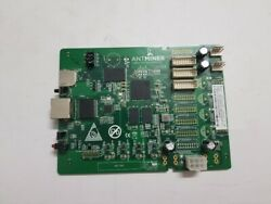 Replacement Controller Circuit Board for Antminer S9 Miner Control PCB Repair