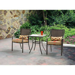 Small Patio Furniture Sets Front Porch Apartment Balcony Outdoor Table And Chair