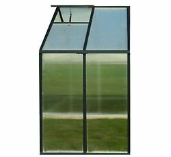 8 ft. x 4 ft. Premium Greenhouse Extension Home Planter Portable Garden Outdoor