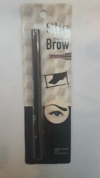 She Makeup  Eyebrow Sculpt Automatic Pencil (YOU PICK) - FREE SHIPPING !!