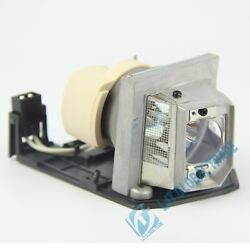 BL FP230F Replacement Lamp for OPTOMA TW610STi TX610ST W610ST EW605ST $31.99