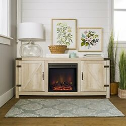 Home Accent Furnishings 58