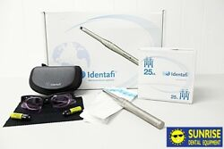 StarDental Identafi Oral Cancer Screening System