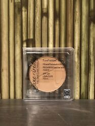 Jane Iredale PurePressed Base Mineral SPF 20 (Refill) - NEW $27.99