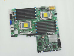 1PC AMD H8DGU F motherboard G34 interface AMD support 8 core 12 core 16 core $195.00