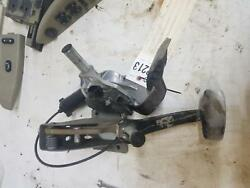2005 2007 Ford F250 F350 6.0L Powerstroke power pedals tag as72213 $99.99