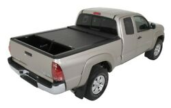 Roll-N-Lock for 05-15 Toyota Tacoma Regular Cab Access CabDouble Cab LB 73in M-