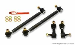 BMR ELK007H End Link Kit For Sway Bars Set Of 4