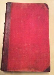 A Gift to Young Housewives Russian book1892culinary bestseller Helena Molokhovec