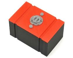 Exclusive RC Fuel Cell Small EXC ERC 10 3099 S $21.99