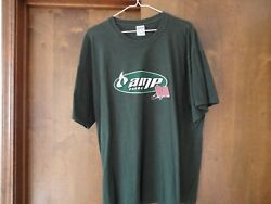 dale earnhart jr amp energy 88 tee shirt xlrg