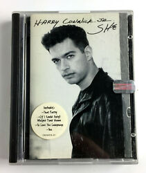 Harry Connick Jr. - She - Columbia CM 64376 - Pre-Owned MiniDisc MD