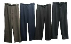 Ugg Australia Colton Men's Pants UA4097M Sweats Sweatpants Casual Lounge