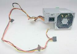 HP 460974-001 462435-001 PS-6241-5 240W Power Supply DC5800 DC7900 DC5850 SFF