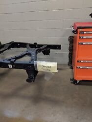 BRAND NEW FRAME FOR 2005-2014 TACOMA BASE CAB 2WD OR 4WD SHORT BED 3779.00